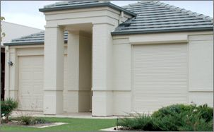 Up to 30% Off Heatguard Heavy Duty Roller Shutters Melbourne