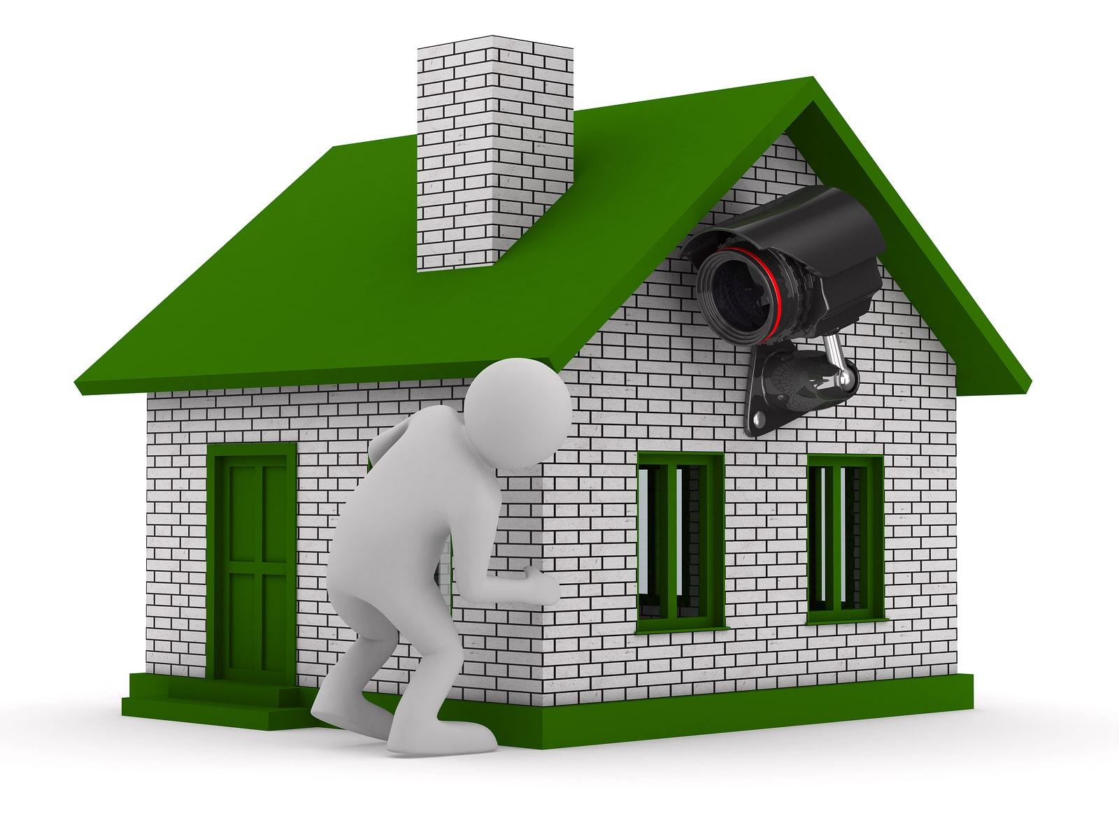 Buy best quality security doors melbourne security door for Best buy burglar alarms